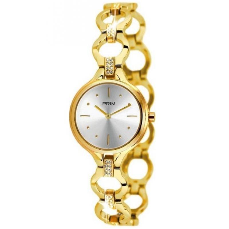 3D náhled Dámské hodinky PRIM Athena W02P.13028.D 741877ac29