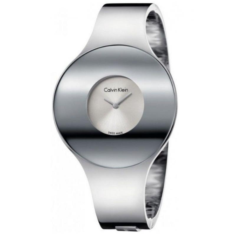 3D náhled Dámské hodinky CALVIN KLEIN Seamless K8C2M116 a84c8eb684