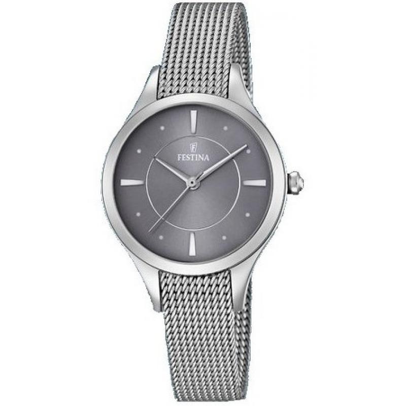 3D náhled Dámské hodinky FESTINA 16958 2 1f1aa989fbd