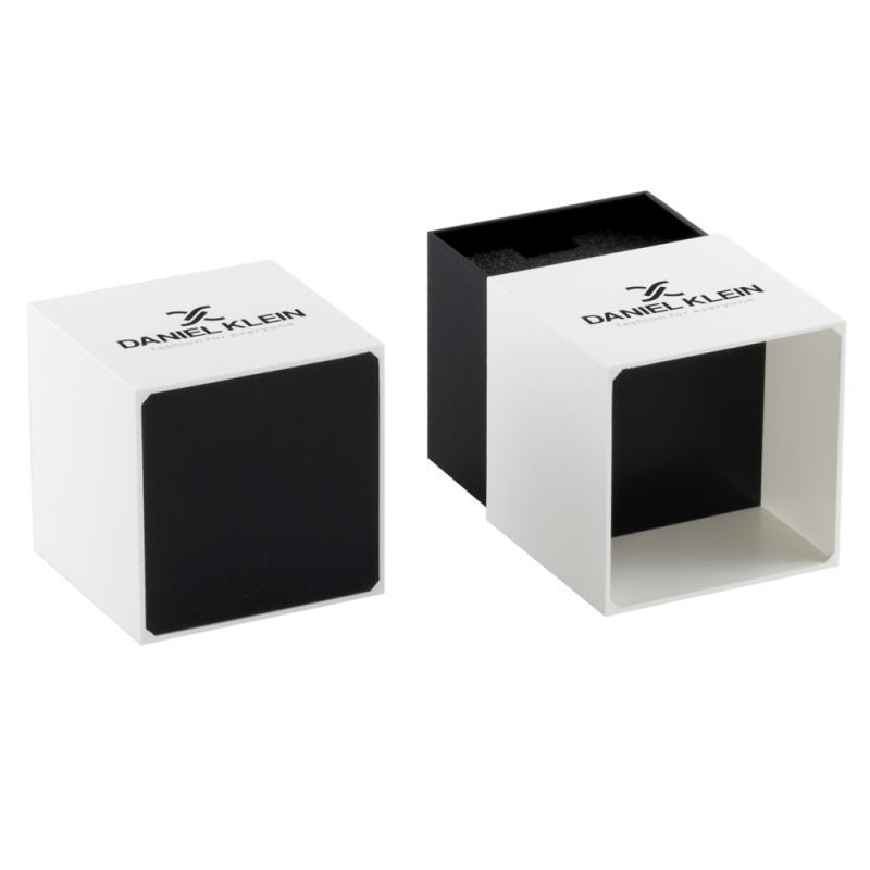 ... Dámské hodinky DANIEL KLEIN Premium DK11473-1 bf9a6152709