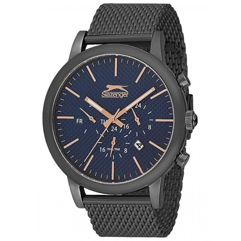 3D náhled Pánské hodinky SLAZENGER SL.09.6056.2.02 20d64d77a4e