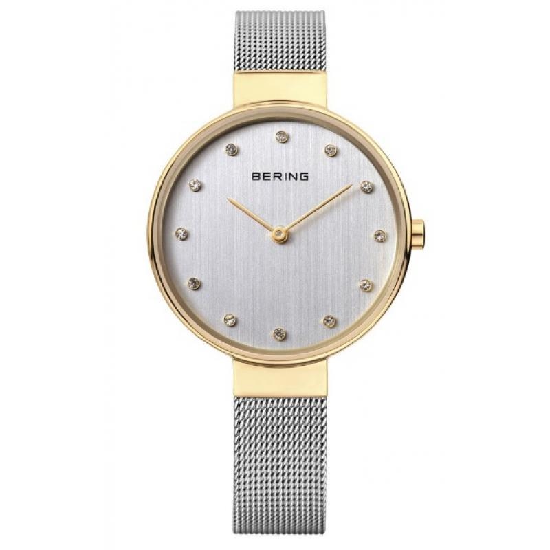 8ad1297adba Dámské hodinky BERING Classic 12034-010
