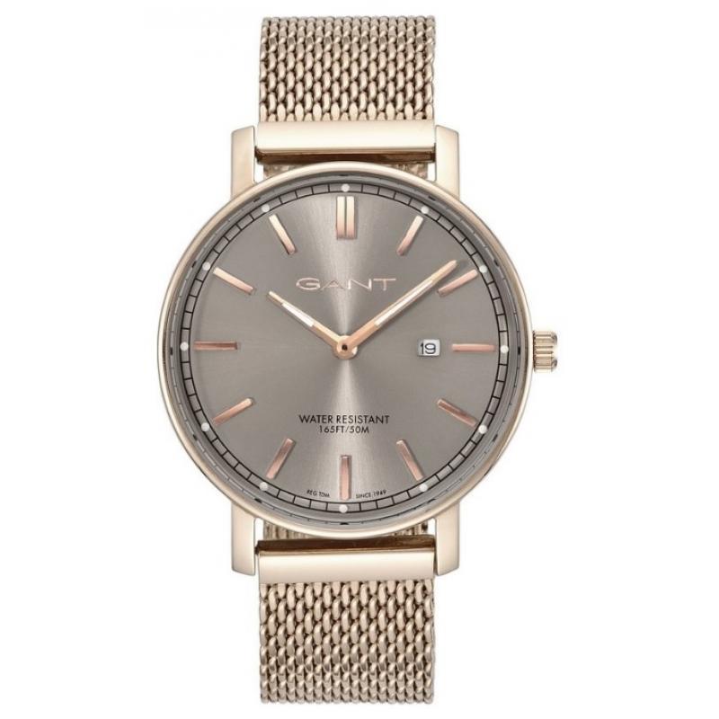 c7a104a29 Pánské hodinky GANT Nashville GT006012 | Klenoty-buráň.cz