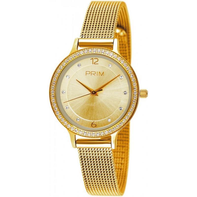 3D náhled Dámské hodinky PRIM Olympia W02P.13015.C b88a89e0a4