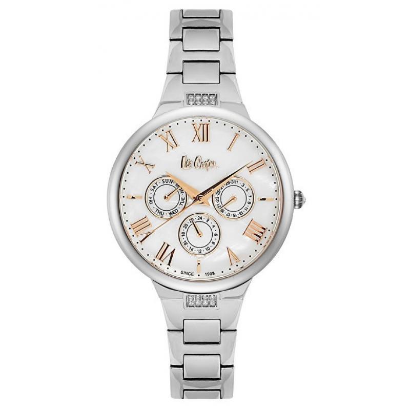 136c25ea4 Dámské hodinky LEE COOPER LC06466.320 | Klenoty-buráň.cz