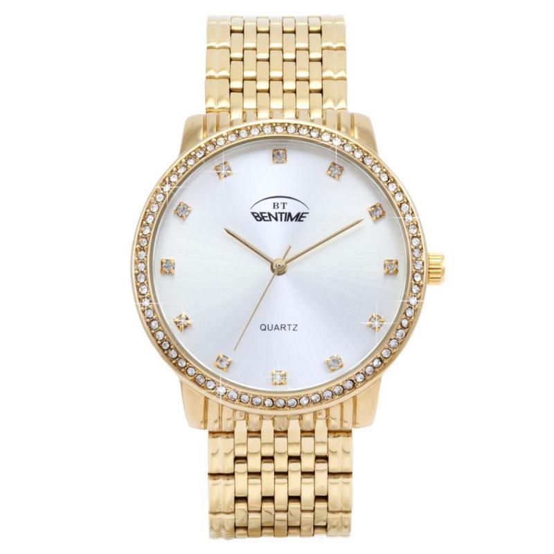 Dámské hodinky BENTIME 007-16381B  37d1e0bd72