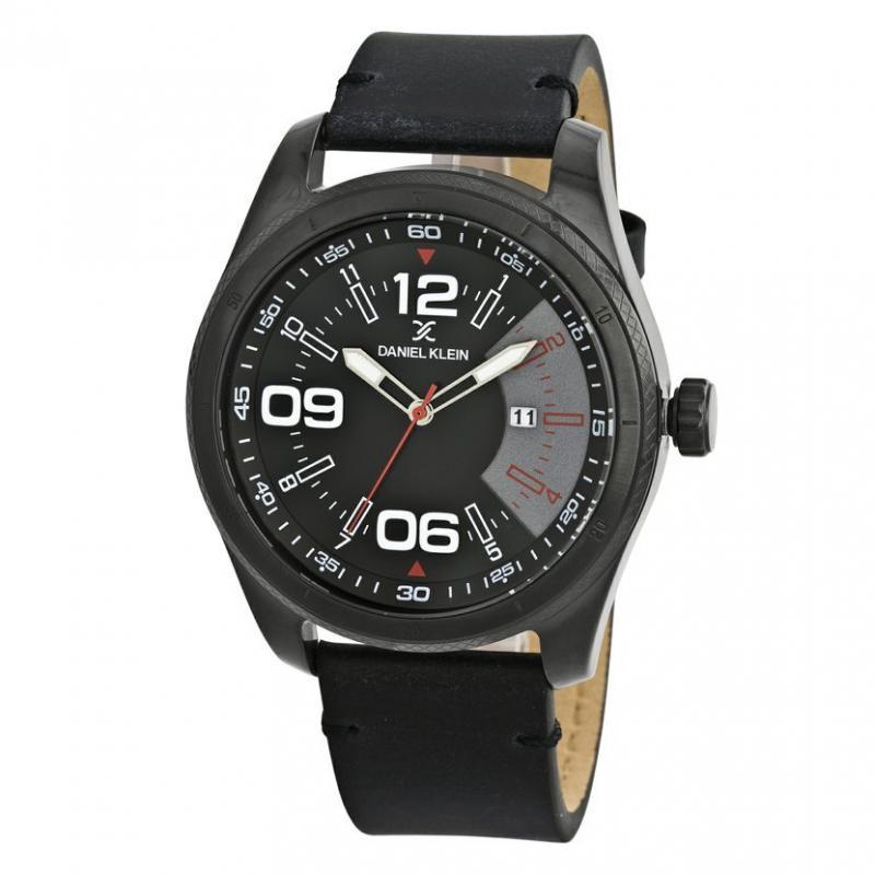83cfdfb8bed Pánské hodinky DANIEL KLEIN Premium DK11487-1