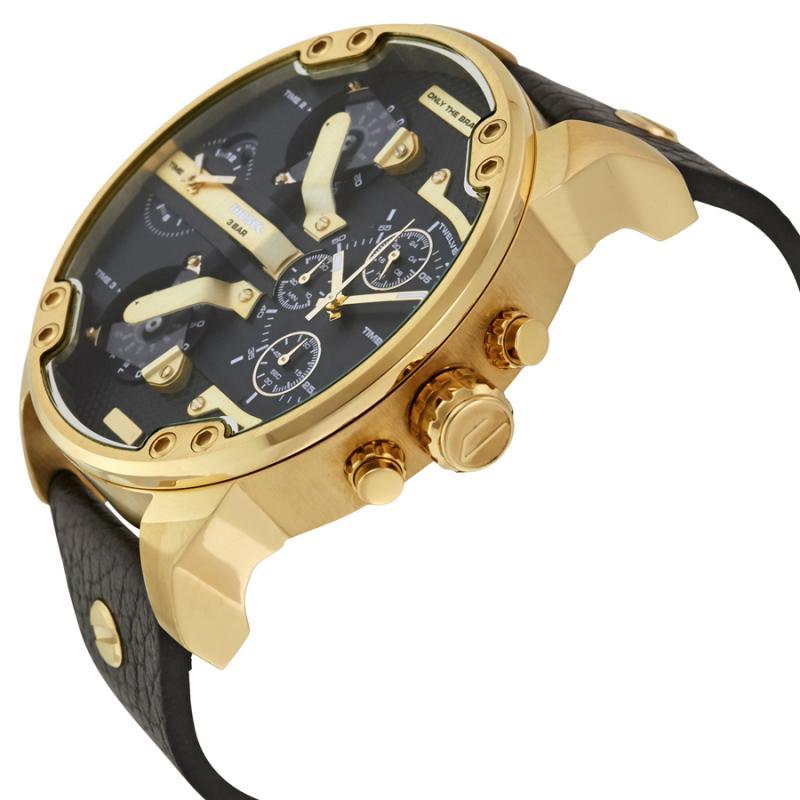 ... Pánské hodinky DIESEL DZ7371 ... 9886fa80145