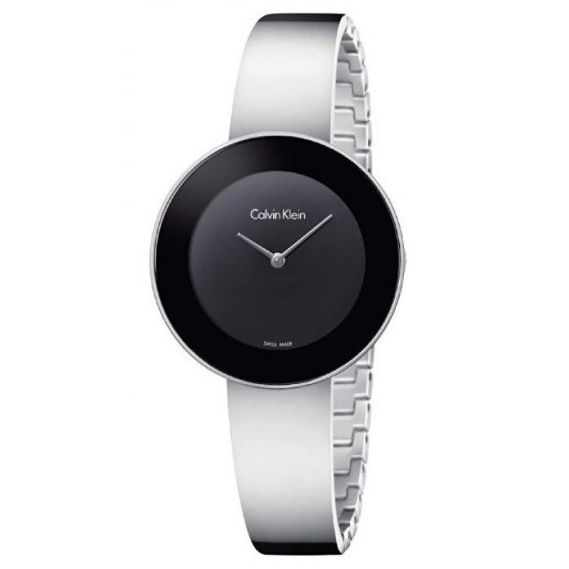 b499f129a Dámské hodinky CALVIN KLEIN Chic K7N23C41 | Klenoty-buráň.cz