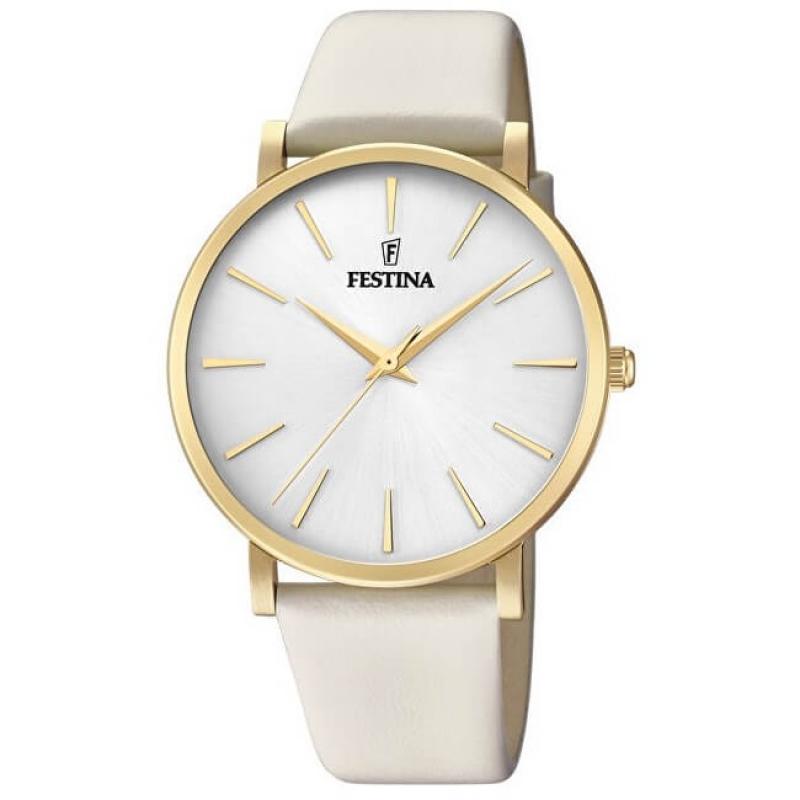 5fce98bcae9 Dámské hodinky FESTINA Boyfriend Collection 20372 1