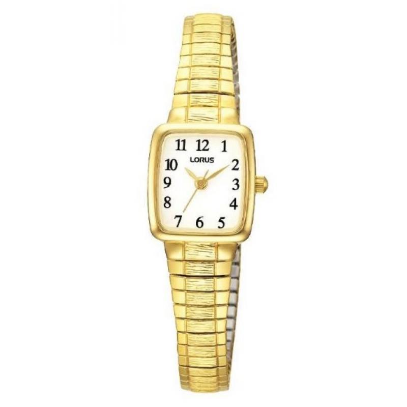 3D náhled Dámské hodinky LORUS RPH56AX9 3ee8062194