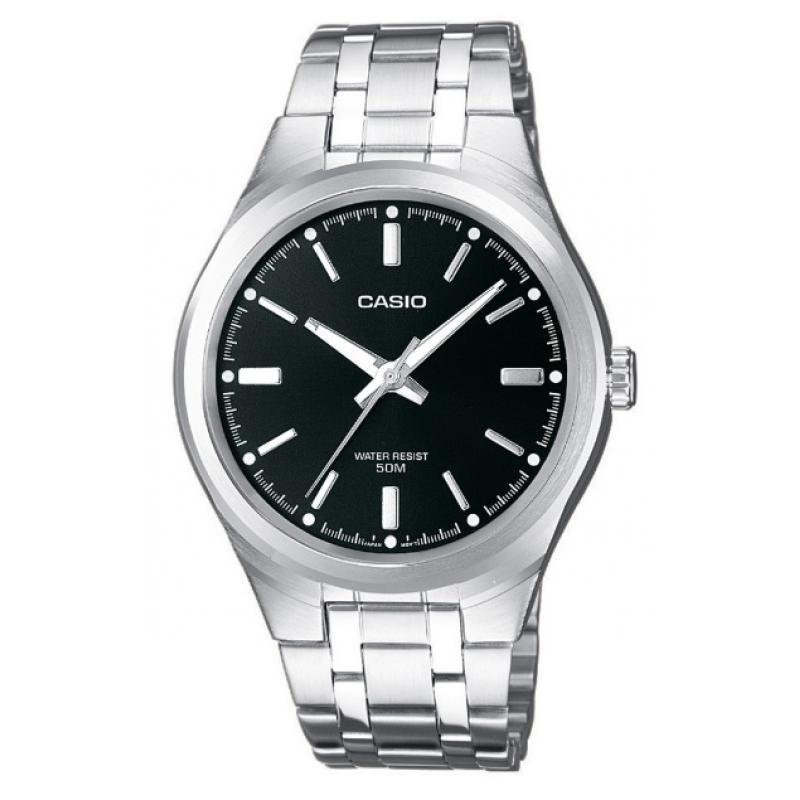 3D náhled Pánské hodinky CASIO MTP-1310D-1A a6631c92ae