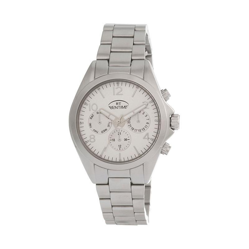 Dámské hodinky BENTIME 007-9M-3331A  4f4a8de7bf