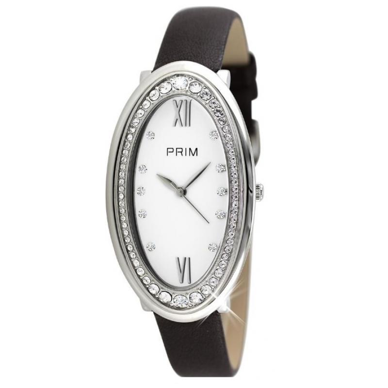 3D náhled Dámské hodinky PRIM W02P.10308.A 52a6837787