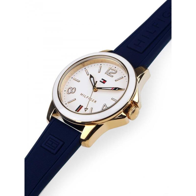 Dámské hodinky TOMMY HILFIGER 1781679 · Dámské hodinky TOMMY HILFIGER  1781679 ... 149d1958d7