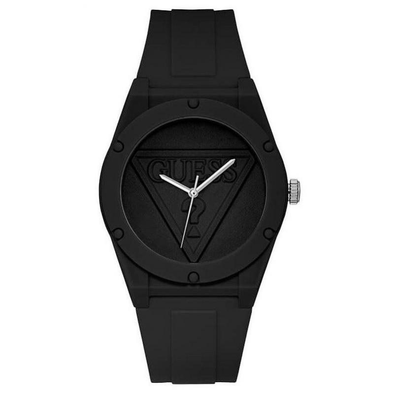3D náhled Dámské hodinky GUESS Retro Pop W0979L2 e986c8e47f2