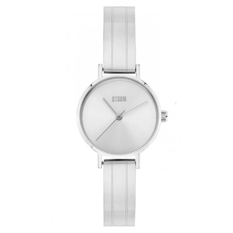 88399ba77 Dámské hodinky STORM Tansy - Silver 47369/S | Klenoty-buráň.cz
