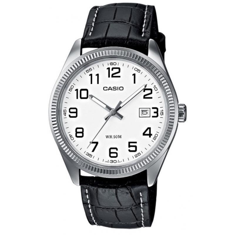 d5c7375fc9d 3D náhled Pánské hodinky CASIO MTP-1302L-7B