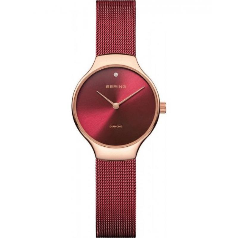 431f59c33 Dámské hodinky BERING 13326-CHARITY | Klenoty-buráň.cz