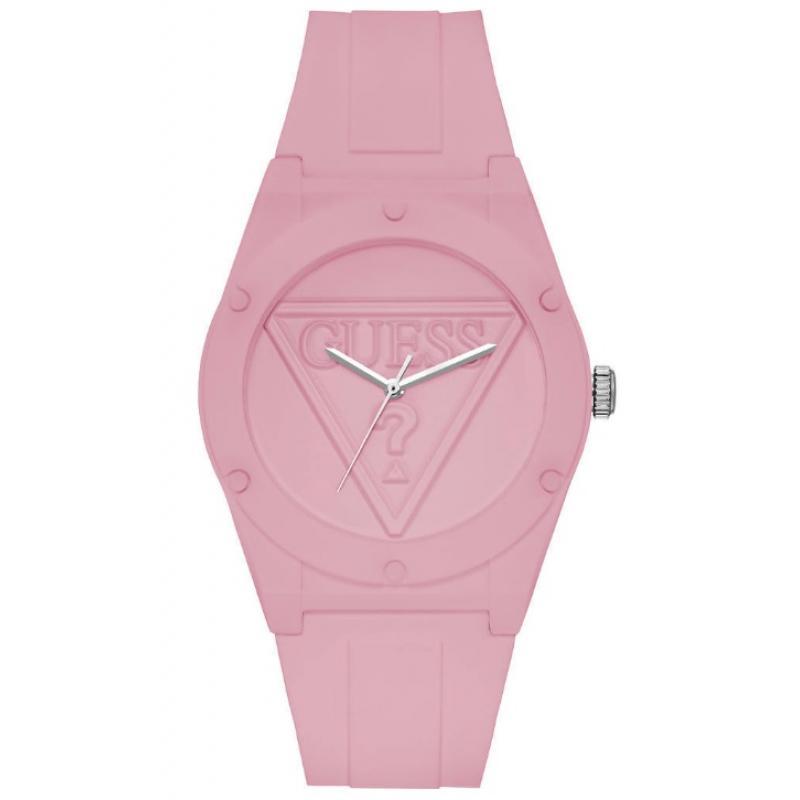 Dámské hodinky GUESS Retro Pop W0979L5  2e7dd11e8a2