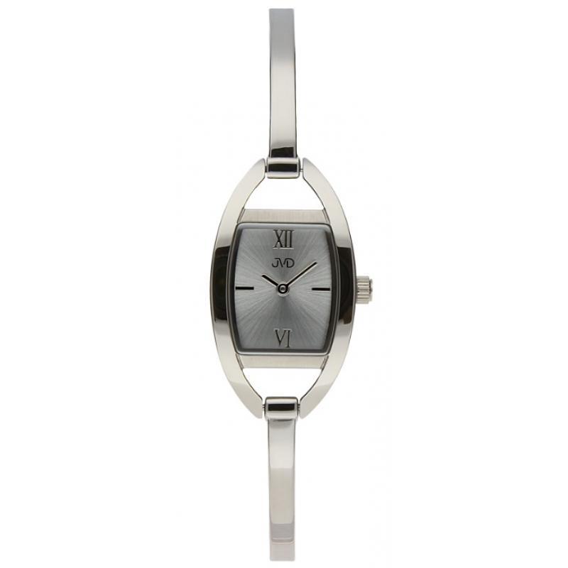 3D náhled Dámské hodinky JVD JVDW 86.1 5e945c8e6fd