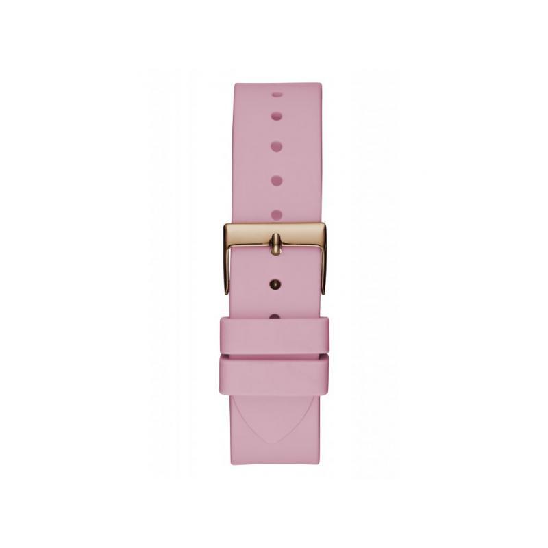 ae9064f72 Dámské hodinky GUESS Lady Frontier W1160L5 | Klenoty-buráň.cz