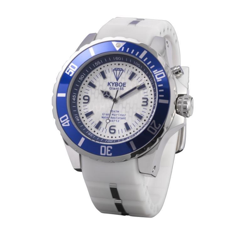 3D náhled Unisex hodinky KYBOE MS.48-003 b5d0ccabdb