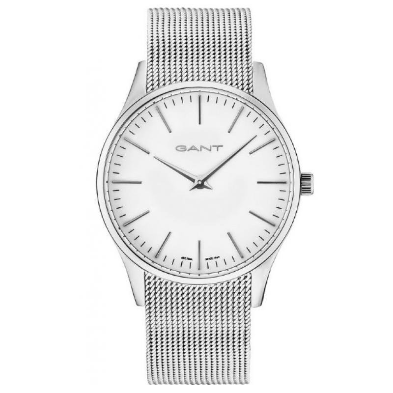 dd121c7f3 Dámské hodinky GANT Blake GT033001 | Klenoty-buráň.cz