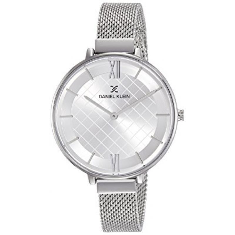 Dámské hodinky DANIEL KLEIN Premium DK11473-1  31922ea2664