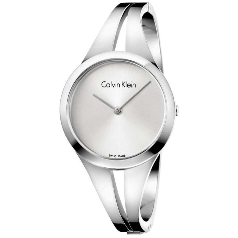 Dámské hodinky CALVIN KLEIN Addict K7W2M116  c07690ef3b