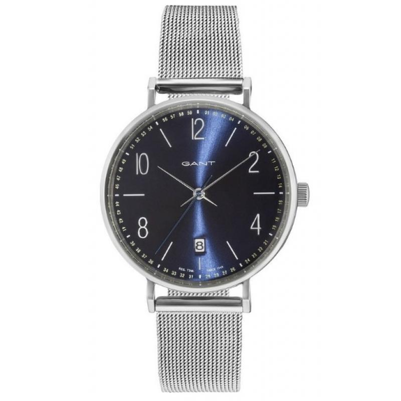 c1cc17af9 Dámské hodinky GANT Detroit GT035007 | Klenoty-buráň.cz