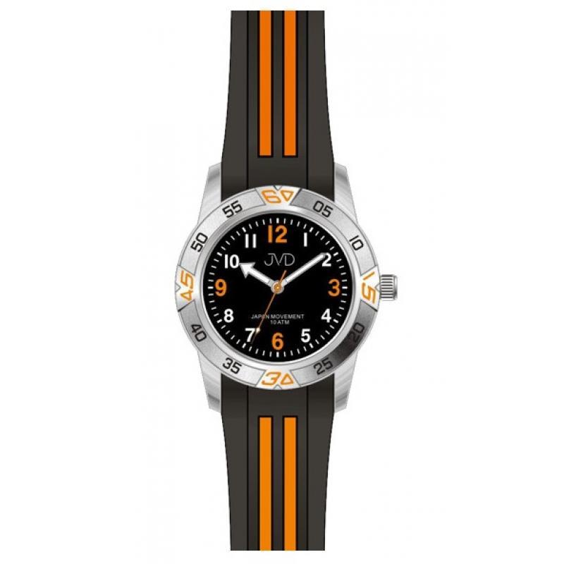 a9cd33a049c Dětské hodinky JVD J7187.1