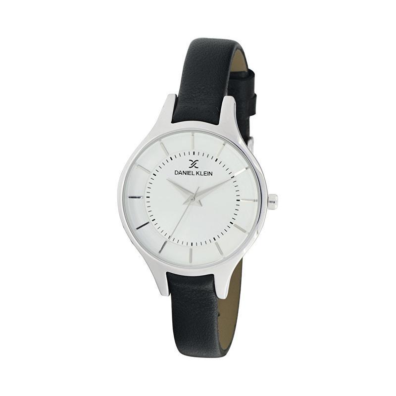 Dámské hodinky DANIEL KLEIN D-Fiord DK11529-1  8d414c19cb