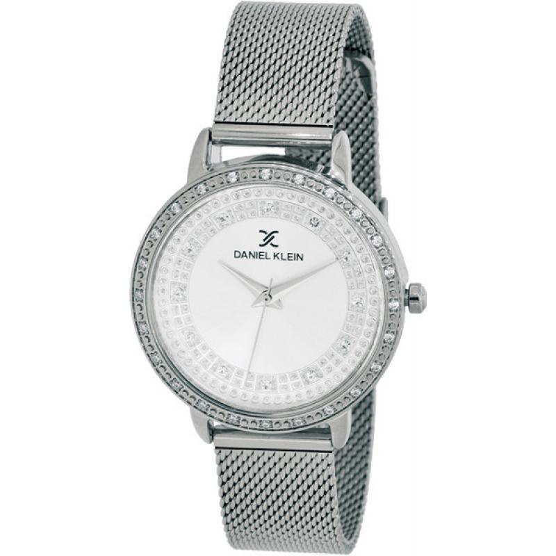 d315c6cbab Dámské hodinky DANIEL KLEIN Premium DK11400-4