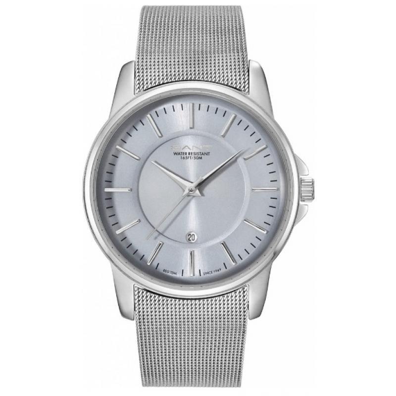 afc0a90686c 3D náhled Pánské hodinky GANT Warren GT004004