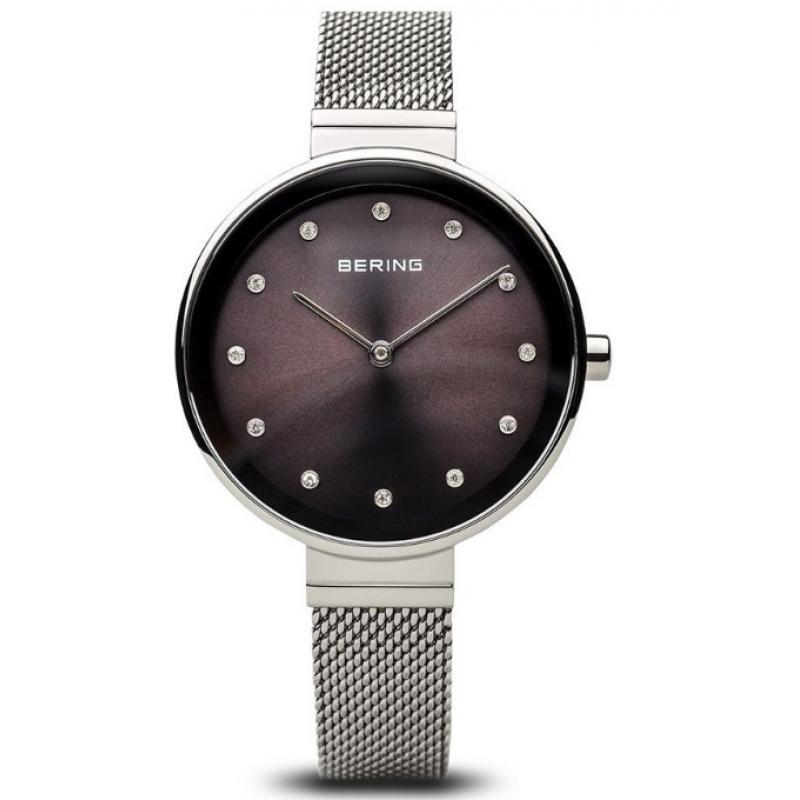 e5c53468e76 3D náhled Dámské hodinky BERING Classic 12034-009