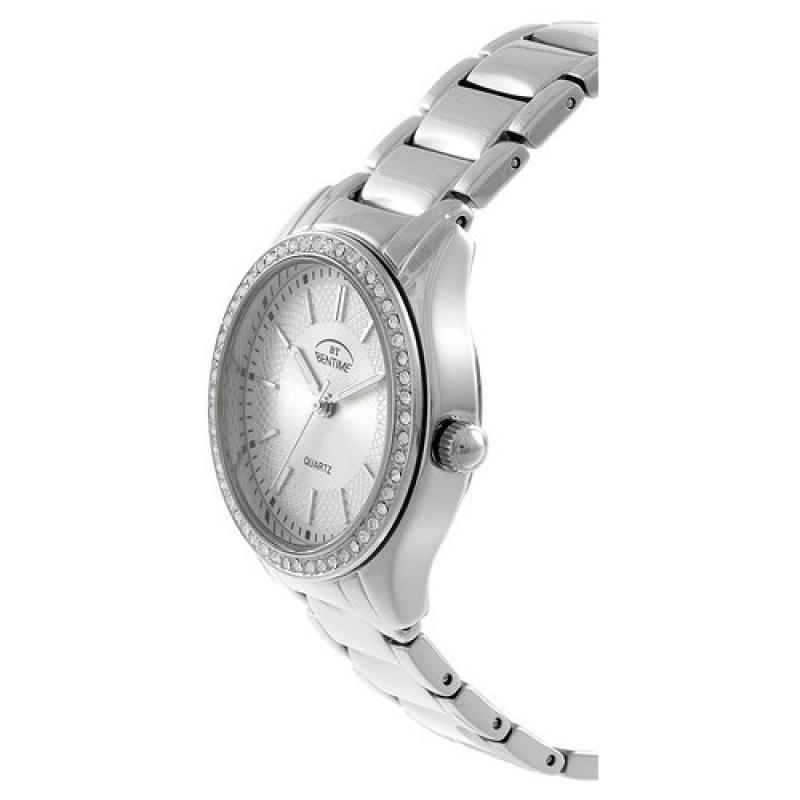 3bbe8fbe7b Dámské hodinky BENTIME 007-9886B