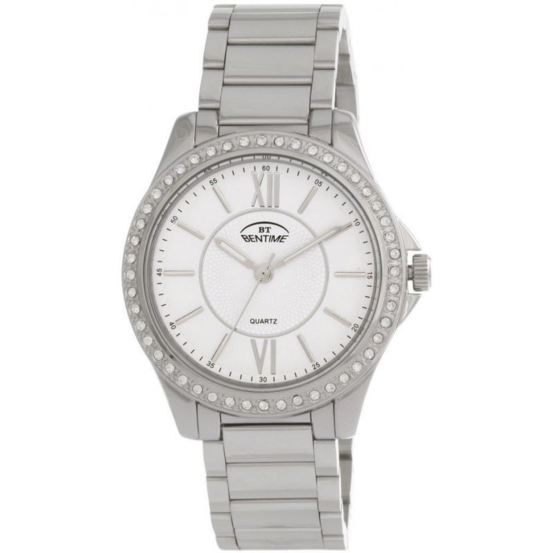 Dámské hodinky BENTIME 007-9M-6626A  d9848de441a