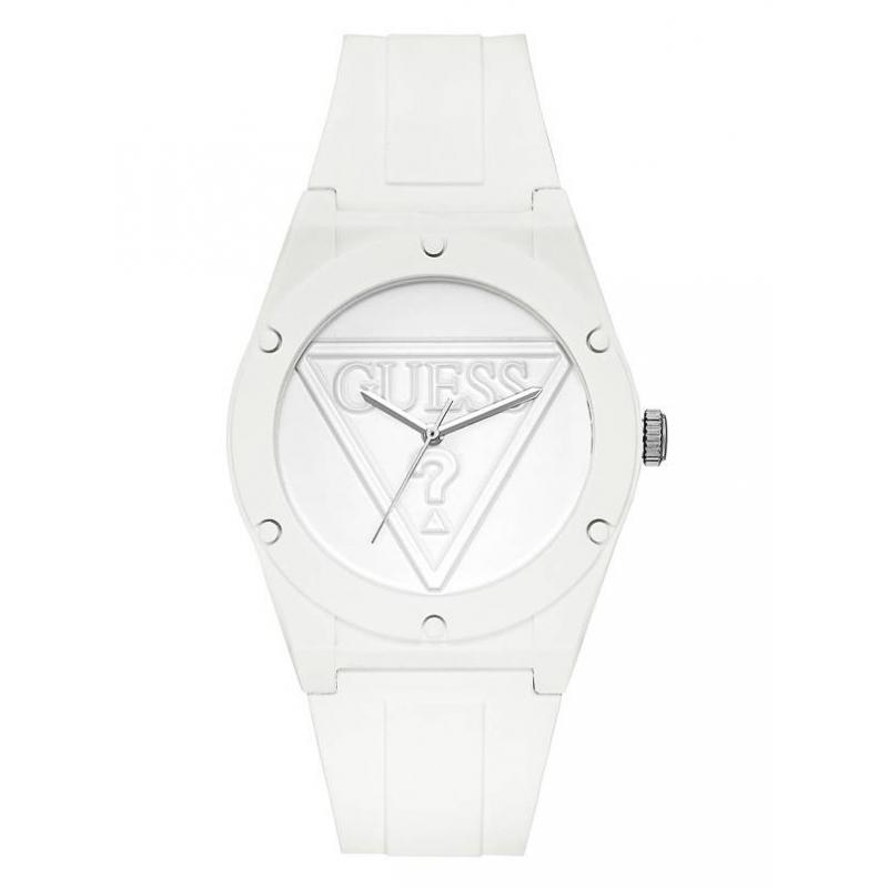 3D náhled Dámské hodinky GUESS Retro Pop W0979L1 f32d09c7131