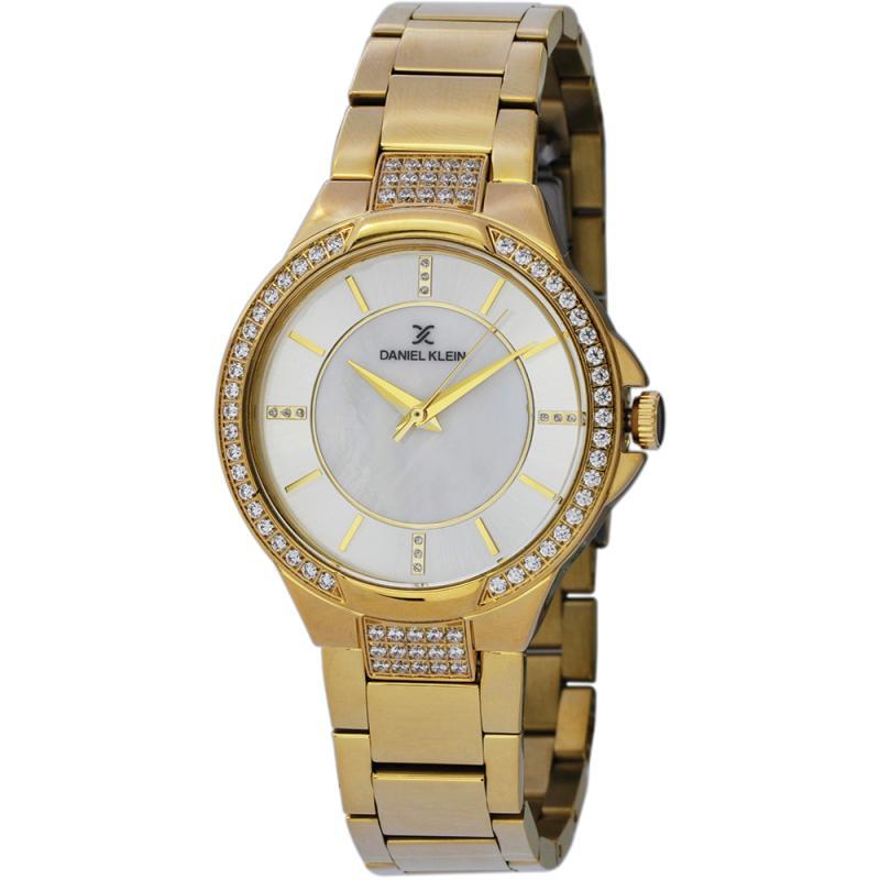 8822809a2d Dámské hodinky DANIEL KLEIN DK11388-1