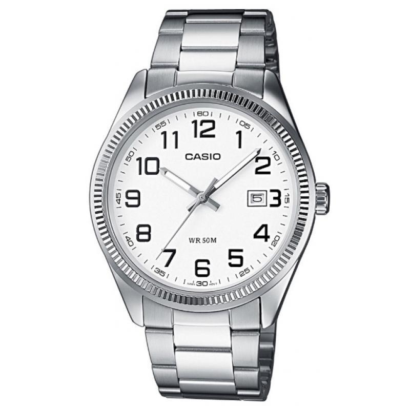 767e12e4bac 3D náhled Pánské hodinky CASIO MTP-1302D-7B
