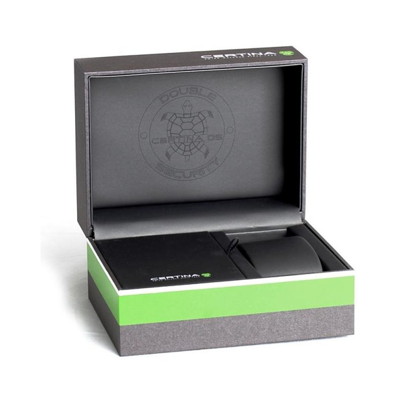 Pánské hodinky CERTINA DS First Automatic C014.407.11.081.01 ... 1d5e9cb11c