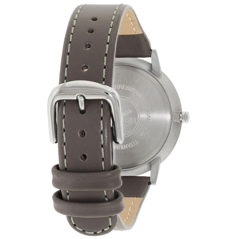 8e2b079ab Dámské hodinky BOCCIA TITANIUM 3259-02 | Klenoty-buráň.cz