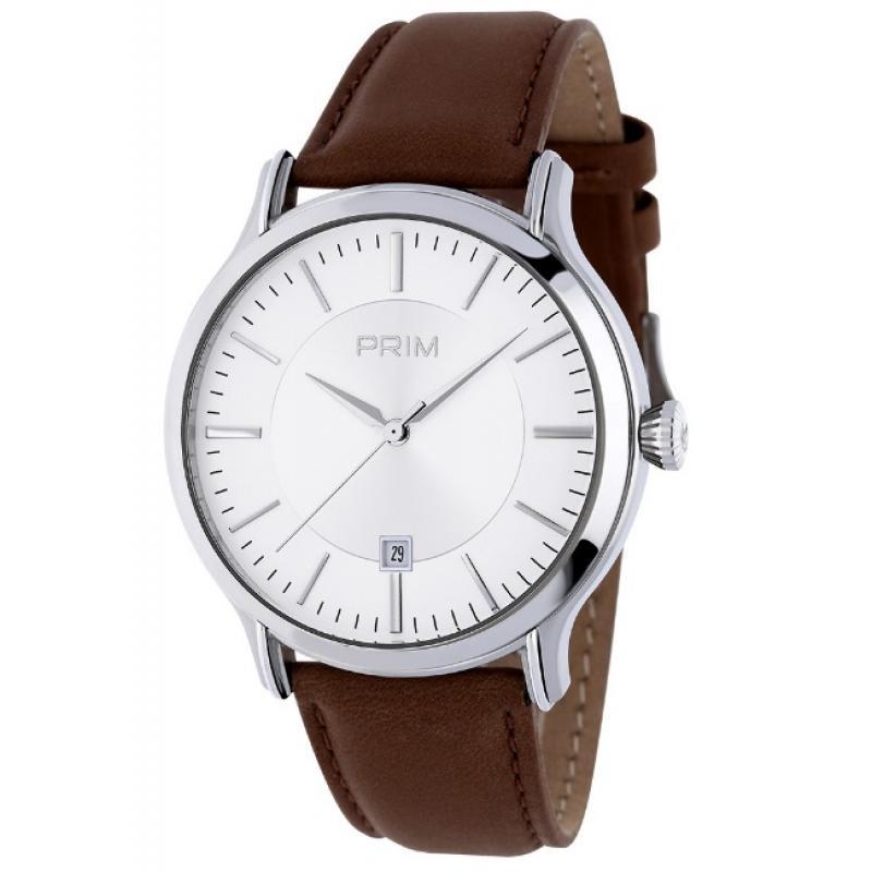 b809d6d63 Pánské hodinky PRIM Favorit W01P.13057.A | Klenoty-buráň.cz
