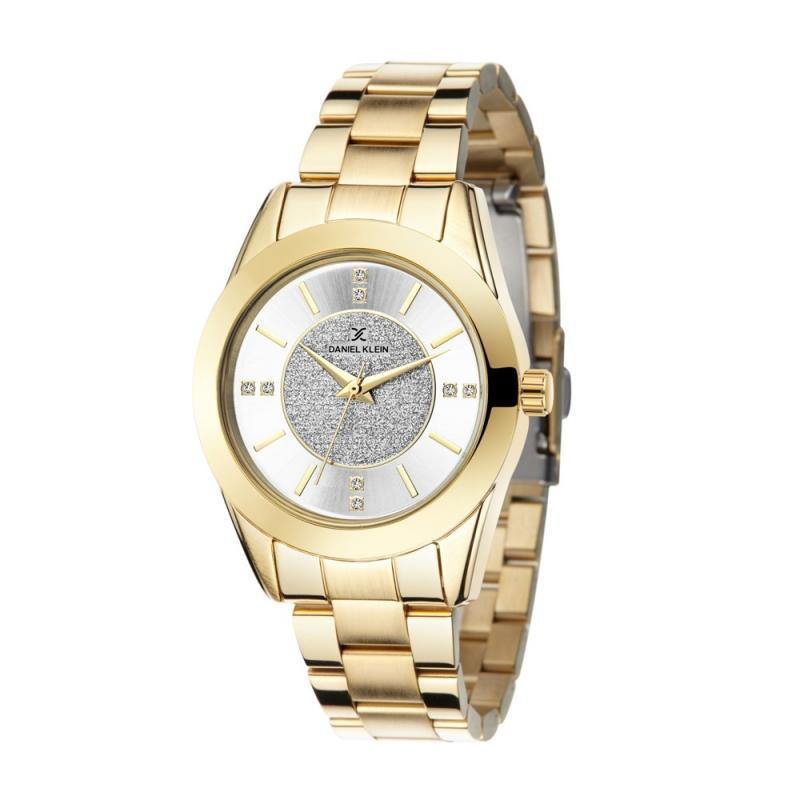 65a0c2d436 Dámské hodinky DANIEL KLEIN D DK10859-1