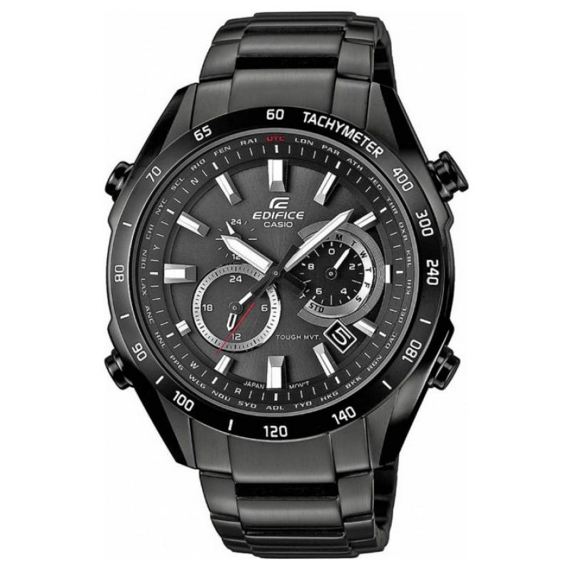 Pánské hodinky CASIO Edifice Tough Solar EQW-T620DC-1A  603c6ae6da