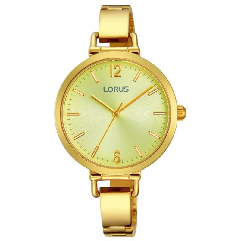 3D náhled Dámské hodinky LORUS RG294KX9 85d16738697