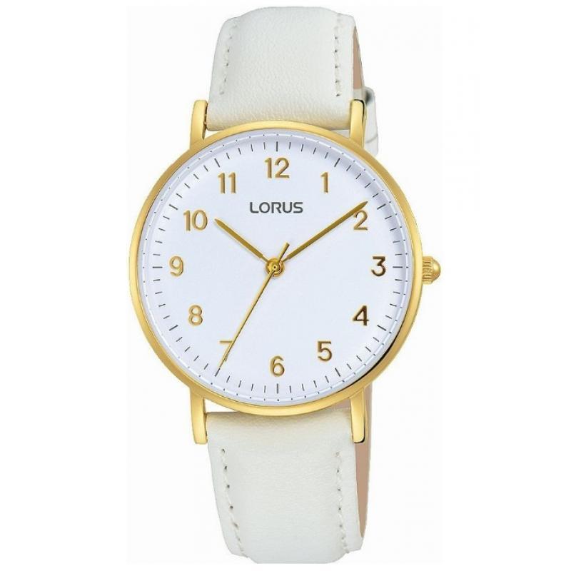 3D náhled Dámské hodinky LORUS RH822CX9 c36bc85119