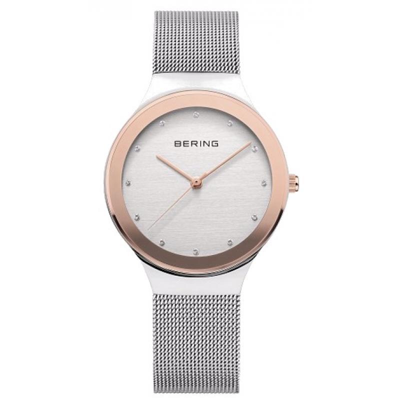 3D náhled Dámské hodinky BERING Classic 12934-060 10d3852972