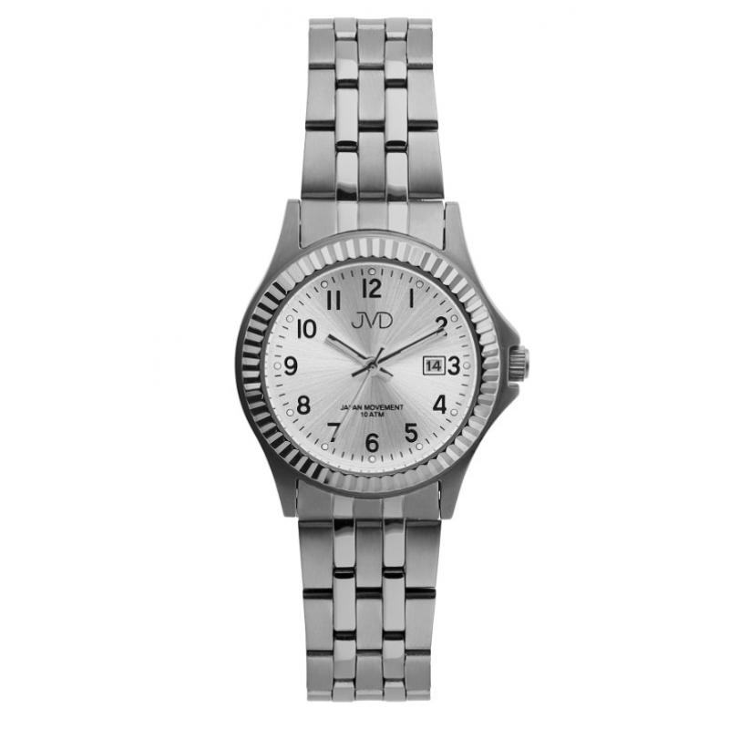 20c65cabdb9 3D náhled Dámské hodinky JVD Titanium J5028.2